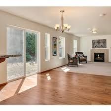 Cascade Pacific Flooring Spokane by True Built Home 12 Photos Contractors 3403 N Proctor St