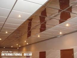 decorative suspended ceiling tiles equalvote co