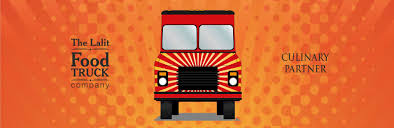 100 Food Truck Websites The Lalit Company The Official Website