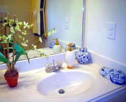 profi tipps für ihre led badezimmerbeleuchtung