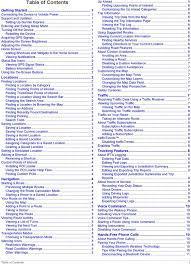 100 Garmin Commercial Truck Gps Fleet 670670V Owner S Manual PDF Free Download