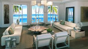 100 Interior Designers Residential Residencial Key West Private Residence Nunez S