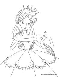 Adult Fairy Tales Coloring Pages Handipoints Goldilocksandthethreebearsinkfairy Tale Sheets Medium Size