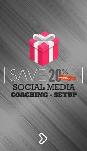 Coaching & Setup: Social Media. 4 Incredible Tactics To ... 5 Tips For Selling Without Discounting Practical Ecommerce Tactics Coupon Code Coupon Applying Discounts And Promotions On Websites Using Promo Codes Marketing In 2019 A Guide With 200 Worth How To Use Coupons Offers Effectively 26 Best Examples Of Sales Inspire Your Next Offer Dynamis Alliance Twitter Dynamis 2018 Open Rollment Online Shopping 101 Easy That Basically Job 6 Ways Improve Your Coupon Strategy