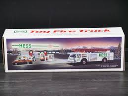 1989 HESS FIRETRUCK Donated By: WPBS SUPPORTER Buy It Now: $30 ... 1989 Hess Toy Fire Truck Dual Sound Siren Ebay Toy Cvetteforum Chevrolet Corvette Forum Discussion Collection With 1966 Tanker Man Bus Wikipedia Toys Values And Descriptions Hess Fire Truck Review Youtube 1988 With Racer Etsy Mack Trucks For Sale Amazoncom Hess 2000 Firetruck Toys Games Dual Best Resource Lot Of Trucks 19892001 Missing 1992 Nib 1849812505