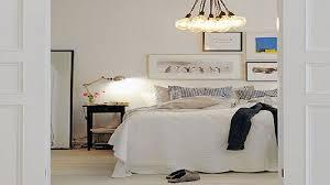 les chambres blanches 11 chambres blanche pour bien se reposer deco cool