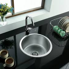 Small Round Black Kitchen Sink • Kitchen Sink Home Designs Round Skysphere The Ultimate Solar Powered Homes Inhabitat Green Design Innovation Architecture Rndhouse Hotel House Plans Photos As Built Drawings Cool Breakfast Table Decor Ding Decorating Interiors Mandala Prefab Energy Star Decorations Elegant With Columns Interesting Pillar For Residential Buildings Gallery Modern Round Roof Mix House Plan Kerala Home Design Bglovin Unique And Compelling Windows For Every Room Awesome Pictures Shaped In Futuristic Idea