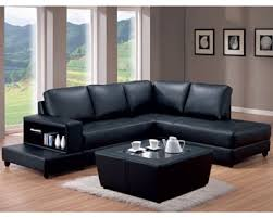 black livingroom furniture 28 images black and white living