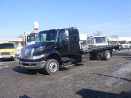 International 4300 Tow Trucks In Pennsylvania For Sale ▷ Used ... Peterbilt Trucks For Sale Archives Jerrdan Landoll New Used Img_0417_1483228496__5118jpeg Sterling Med Heavy Trucks For Sale 1994 Gmc Topkick Bb Wrecker 20 Ton Mid America Sales Tow For Salefreightlinerm2 Extra Cab Chevron Lcg 12 Dg Towing Equipment Del Truck Body Up Fitting Nrc Industries 10 Ton Cheap Salewreck Dallas Tx Wreckers 2016 Dodge 5500 Flatbed Sale New 2017 Dodge Wrecker Tow Truck In 69447 About Us Bay Area Inc