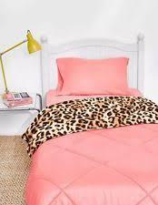 Victoria Secret Bedding Sets by Victoria U0027s Secret Bedding Ebay