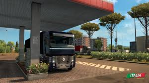 Euro Truck Simulator 2 | Buy ETS2 Or DLC How Euro Truck Simulator 2 May Be The Most Realistic Vr Driving Game Multiplayer 1 Best Places Youtube In American Simulators Expanded Map Is Now Available In Open Apparently I Am Not Very Good At Trucks Best Russian For The Game Worlds Skin Trailer Ats Mod Trucks Cargo Engine 2018 Android Games Image Etsnews 4jpg Wiki Fandom Powered By Wikia Review Gaming Nexus Collection Excalibur Download Pro 16 Free