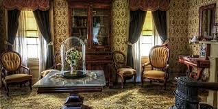 wohnzimmer mediterran gestalten caseconrad
