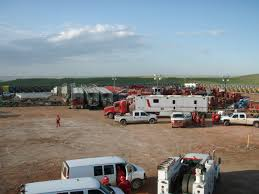 File:Halliburton Preparing To Frack The Bakken.JPG - Wikimedia Commons Halliburton Rolls Out Cng Trucks In 7 States Kforcom Pipe Recovery Operations Wikipedia Pics Cvs Being Imported Into India Through Seaports Teambhp Mercedesbenz Actros Editorial Stock Photo Image Of Bright 39278443 This Auction Offers Up Cstruction Equipment And A View Of The Baker Hughes Call Off Deal Reuters Tv Elegant 20 Photo Dodge Service Trucks New Cars Wallpaper Halliburtons Fleet Gains 100 Pickups That Can Run On Natural Gas Oilfield Giants Schlumbger Cut Thousands Jobs Solutions Brochure Mplate Worlds Newest Photos Halliburton And Truck Flickr Hive Mind Stan Holtzmans Truck Pictures Official Collection Hauler