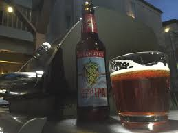Deschutes Red Chair Release by Uncategorized U2013 Benedict Beer Blog