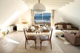 chambre d hote wimereux villa providence maison d hôtes wimereux prices photos and