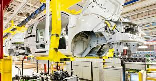 100 Rowe Truck Equipment Car Wars Steel Getting Stronger Lighter To Curb Aluminum Rise