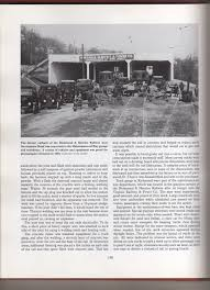Trolley Barn At Glenwood (1920s) - Church Hill People's News ... Holiday Barn On Twitter We Are Happy To Donate This Adorable A Place Where Doggies Paddle Life Richmondcom Ipirations West Elm Hollywood Georgetown Letters Santa Paws Bellas Visits Holiday Barn Pet Resorts Doggie Daycare April Unique Tradition Lives In Valentines Va News And The History Of Pet Resorts Skye Is Proud Present Holidaybarn 30 Cool Sites Visit Within 100 Miles Richmond Travel