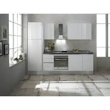 küchen hängeschrank beleuchtung bauhaus