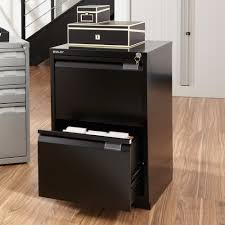Realspace File Cabinet 2 Drawer by Bisley File Cabinet Roselawnlutheran