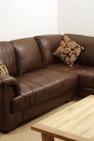 sofa bed sofa chair bed modern leather sofa bed ikea leather sofa