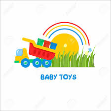 Toys Kids. Vector Sign, The Logo For The Toy Store. Kids Dump ... Cast Iron Toy Dump Truck Vintage Style Home Kids Bedroom Office Cstruction Vehicles For Children Diggers 2019 Huina Toys No1912 140 Alloy Ming Trucks Car Die Large Big Playing Sand Loader Children Scoop Toddler Fun Vehicle Toys Vector Sign The Logo For Store Free Images Of Download Clip Art On Wash Videos Learn Transport Youtube Tonka Childrens Plush Soft Decorative Cuddle 13 Top Little Tikes Coloring Pages Colors With Crane
