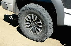 Best All Terrain Truck Tire With Oversize Testing BFGoodrich T A And ... Truck Tires Car And More Michelin Bfgoodrich Allterrain Ta K02 Agile Off Road At Caridcom Summer Winter Performance Offroad 14 Best All Terrain For Your Or In 2018 Light Whosale Suppliers How To Choose The Right Truck Tires Tirebuyercom What Are The Rolling Stock Roundup Which Tire Is For Diesel 1920 New Specs 10 Improb 4x4 Tyres Treads Mudterrain Tiger Goodyear Media Gallery Cporate