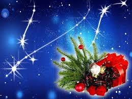Fibre Optic Christmas Trees Bq by 4 Foot Fiber Optic Christmas Tree Christmas Lights Decoration