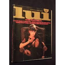 le magazine de l homme moderne n 177 octobre 1978 de collectif