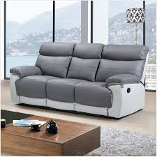 Brown Couch Decorating Ideas by Interior Leather Reclining Sofa Leather Reclining Sofa Brown