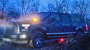 2016 Ford F-150 - Strobe Light Kit - YouTube 10watt Daytime Running Lights Xkglow 3 Mode Ultra Bright 14pcs Led Led Brake Stop Light Flasher Strobe Controller 12v24v Atv 4 Amber High Power Custer Products Led Auto Down Lights Rgb Flash Under Glow Lamp 7 Colors Pattern Car Ediors 6 Hid Bulbs 120w Hideaway Emergency Hazard Warning Ford To Offer Factoryinstalled On F150 2008 Leds All Around Youtube Trucklite 92844 Black Flange Mount Remote White Can Civilians Use In Private Vehicles Installing Wolo Hideaway Kit 12v Auto Mfg Corp Vehicle Warning Lights Power Supplies Strobe