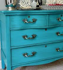 best 25 used bedroom furniture ideas on pinterest used dressers