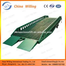 Loading Ramps Lowes Heavy Duty Loading Ramps, Loading Ramps Lowes ... New 2018 Ram 3500 For Sale At Klement Chrysler Dodge Jeep Ram Vin Lowes Ramps Wwwtopsimagescom Reese 1ft X 75ft 1500lb Capacity Arched Alinum Loading Ramp Made My Own Car About 40 Evoxforumscom Mitsubishi Stairs Fakro Attic Brass Stair Rods Dog Bed With Majestic Kitchen Sink Drain Gasket How Do You Remove Rust Prairie View Industries 2ft 32in Threshold Doorway Section D Erosion And Sediment Control Plans Garage Floor Sealing Panies Archives Oneskor Heater Drawers Gas Driver Fri Truck White Height Rental Movers Coupon Ace Promo