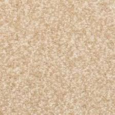Par Rating Carpet by What Is Par Rating For Carpet U2013 Meze Blog