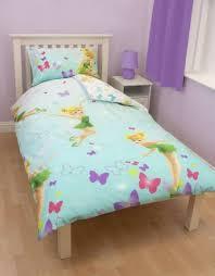 Tinkerbell Toddler Bedding by Tinkerbell Bedding U2013 Homeremodelingideas Net
