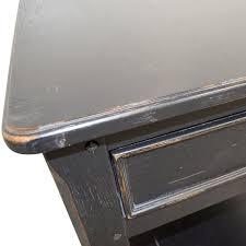 100 Urban Retreat Furniture 89 OFF Thomasville Thomasville Single Drawer Nightstand Tables