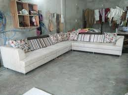 100 Latest Sofa Designs For Drawing Room Single Ideas Come Legs Likable Double Images