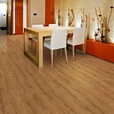 trafficmaster carpet tiles board of directors rug carpet tile trafficmaster carpet tiles board of directors