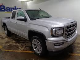 2018 New GMC Sierra 1500 4WD Double Cab Standard Box SLT At Banks ... 2018 New Gmc Sierra 1500 4wd Double Cab Standard Box Slt At Banks Goodguys On Twitter Shelbie Wolks 49 Pickup Is A 2015 Truck Daytime Running Light Question 2014 Chevy Realrides Of Wny 1949 250 Panel Truck Pickup 22 Inch Rims Truckin Magazine Chevrolet Silverado Hd And First Drive Motor Trend Ccinnati Oh Mason Loveland West Chester Matt Riley Stairs Cumminspowered 3100 2004 For Sale Copart Woodhaven Mi Lot 44178198 2019 2500hd Crew Diesel Denali 2011 In Houston Classic Of Flame Throwing Pick Up Youtube