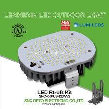 100w metal halide led replacement 100w metal halide led