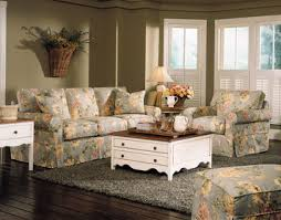 Rowe Nantucket Sofa With Chaise by Nantucket Slipcover Chair By Rowe Furniture Home Gallery Stores