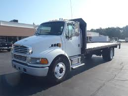 Trucks For Sale In Ga | New Car Release Date 2019-2020 Flatbed Truck Wikipedia Platinum Trucks 1965 Chevrolet 60 Flatbed Item H2855 Sold Septemb Used 2009 Dodge Ram 3500 Flatbed Truck For Sale In Al 3074 2017 Ford F450 Super Duty Crew Cab 11 Gooseneck 32 Flatbeds Truck Beds And Dump Trailers For Sale At Whosale Trailer 1950 Coe Kustoms By Kent Need Some Flat Bed Camper Pics Pirate4x4com 4x4 Offroad 1991 C3500 9 For Sale Youtube Trucks Ca New Black 2015 Ram Laramie Longhorn Mega Cab Western Hauler