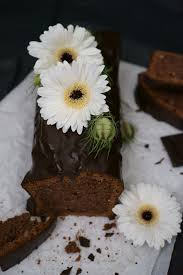 schokoladenkuchen mit cointreau lissi s