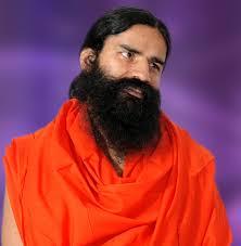 Baba Ramdev Funny Yoga