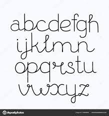 25 Nieuw Alfabet Letters Printen CB Show