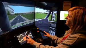 Interstate's Truck Driving Simulator - YouTube How To Be A Successful Truck Driver Youtube Wolf Driving School Your Local Cdl In Schaumburg Il Andrew Wyrick At Cdl San Antonio Air Brakes Maatson Trucking Ventura 4475 Dupont Coles Fail Melbournes Worst Drivers Schools Yahoo Search Results Sage Truck Driving School The Driver Seat Spanish Tag Nettts Maneuvers Dootson Of Shifting Down Shifting Www Tractor Trailer Skills