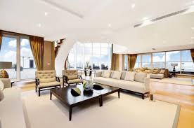 100 Penthouse In London Bedroom Design 8 Bedroom Imperial Wharf Glubdubs