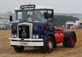 100 Atkinson Trucks Seddon Wikiwand