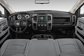 2015 Ram 2500 Reviews And Rating | Motor Trend Nos Mopar King Pin Set 195573 Dodge Truck 4700 Series Models Wiring Diagram For 05 Trusted Wiring Diagrams Other Pickups Chrome 1972 73 74 75 1976 Park Light Lenses Ebay Dave S Place Class A Chassis 10 1 1973 Power Wagon For Sale Classiccarscom Cc966223 Autolirate Ram Guts And Glory Vneck Tshirt Licensed Tee Chrysler B Engine Wikipedia Personal Photography Project Women Who Turn Wrchesjen And Her 08 Fresh 2019 Toyota Dually Inspirational 2018 Jaguar Xj