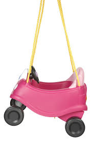 Pink Cozy Coupe Car - Software Help Little Tikes Cozy Truck Pink Princess Children Kid Push Rideon Toy Refresh Buy Online At The Nile 60 Genius Coupe Makeover Ideas This Tiny Blue House Rideon Dark Walmartcom Amazonca Coupemagenta Sweet Girl Riding In The Fairy Mighty Ape Nz Colour Preloved Babies Review Edition Real Mum Reviews Anniversary Bathroom Kitchen