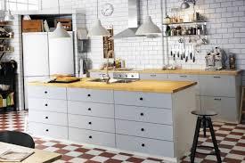 eine zentrale insel in der küche kommentare 2021